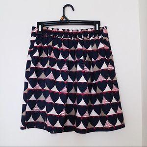 Molly Bracken Skirts - Sweet Heart Molly Bracken Skirt